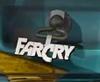 Far Cry Charm