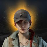 Ash Sidewinder Headgear