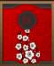 R6S-BO-RedSilk