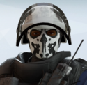 Doc Exner Headgear