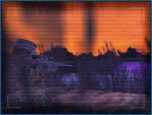 Sniper background
