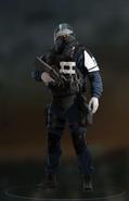 82.Doc P90