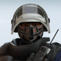 Doc Furious Headgear