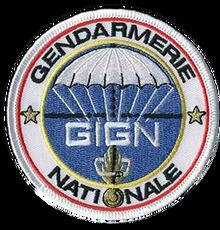 GIGN-0