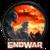 Tom Clancy`s - ENDWAR 1