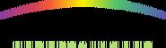 Ubisoft Logo 94