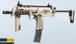 Schnein MP7 Skin