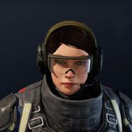 Ying WhiteNoise Headgear