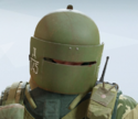 Tachanka Default Headgear
