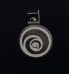 Ubisoft Charm