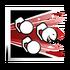 Fuze Badge 2