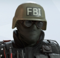 Thermite Utility Headgear