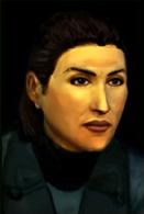 Ayana Yacoby