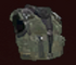 Hurricane Assault Vest