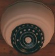 File:Surveillance Camera.jpg