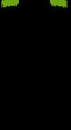 R6 live Y5S3 IMAGE logo Ver ColorBlack