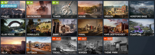 Y5S3 Quick Match Map Rotation