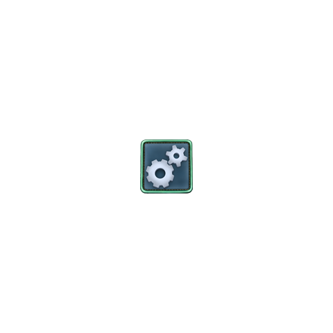 Twitch's Icon (Beta)