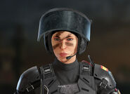 3.Mira Blood Orchid