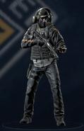 R6S Bandit M870.png