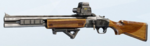 Landowner Weapon Skin