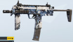 Ursa MP7 Skin