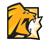Lion | Rainbow Six Wiki | FANDOM powered by Wikia