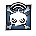 Twitch Badge New 2