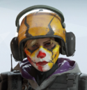 IQ Carnival Headgear