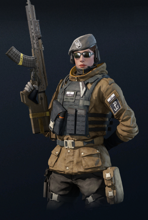 File:R6 Zofia armed with M762.png