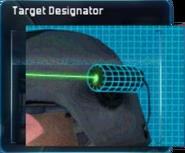 Target Designator