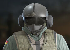 1.Jäger Default