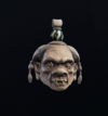 Headhunter Charm
