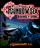 Tom Clancy's Rainbow Six: Broken Wing