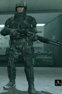 Goliath Assault Armor Vegas2
