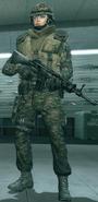 Hurricane Assault Armor Vegas2