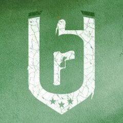 Operation Skull Rain Logo