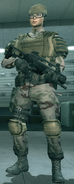 Viper Recon Armor Vegas2