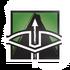 R6S-badge-capitao