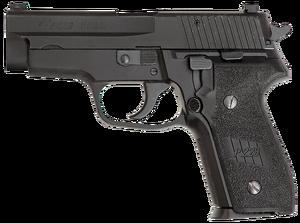 Sig-Sauer-P228
