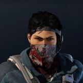 Echo Chimera Headgear