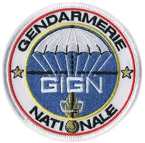 File:GIGN.png