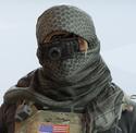 Valkyrie Prowler Headgear