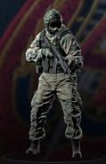 R6S Fuze AK-12