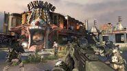 Siege Theme Park 2