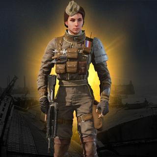 Rainbow six siege twitch face