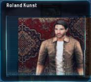 RonaldKunst