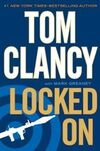 Tom Clancy Locked On
