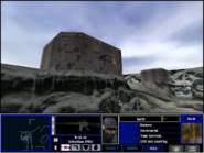 Bunkers Rogue Spear 3