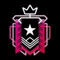 R6 Siege Playlists